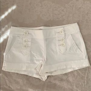 Pants - Express shorts